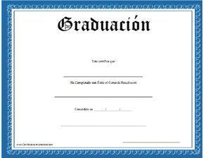 Cert Gradua Más