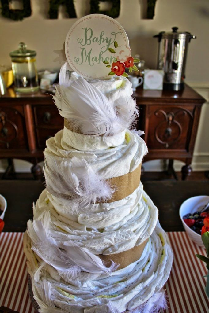 15 must see diaper cakes tutorial pins diy diaper cake diaper cake instructions and diaper cakes. Black Bedroom Furniture Sets. Home Design Ideas