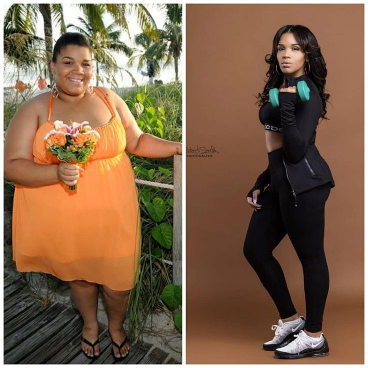 So I started about 7 years ago Down 210 lbs and I'm not going back! . .  Follo… – Diet