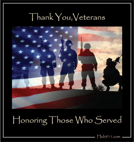 veterans day quotes | Veteran's Day Quotes: 15 Best, Most Famous Remembrance Day Sayings ...