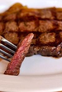 Tips για καλό κρέας!