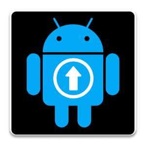 APK EXTRACTOR PRO v3.6.0 APK [Latest] Link : https://zerodl.net/apk-extractor-pro-v3-6-0-apk-latest.html  #Android #Apk #Apps #Pro #Unlocked #Apps