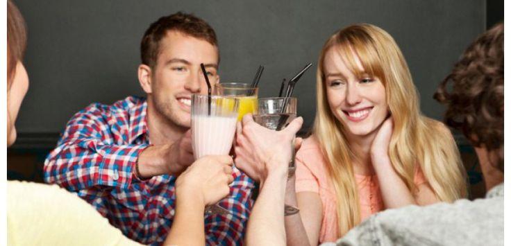 Combien de calories dans mon verre ? http://www.sciencesetavenir.fr/sante/20141118.OBS5377/calculateur-combien-de-calories-contient-votre-verre.html