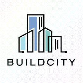 Build+City+logo