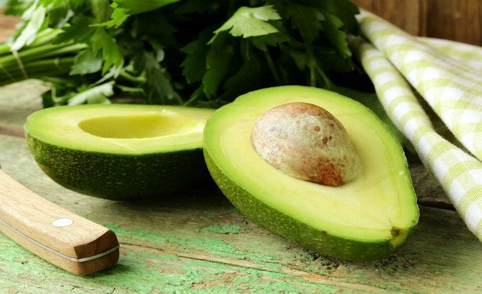 Abacate é amor! No link, você confere 10 motivos para comer este super alimento sempre que puder: