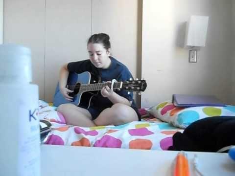 Daddy Dont Go By Shayla Hamm Orignal song (+playlist)
