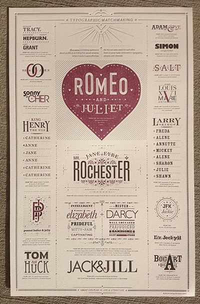 typographic matchmaking fonts 13034 best font free vector art downloads from the vecteezy community font free vector - 13,358 royalty free vector graphics and clipart matching typographic.