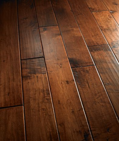 Solid hardwood flooring flooring and pisa on pinterest for Hardwood floors 60 minutes