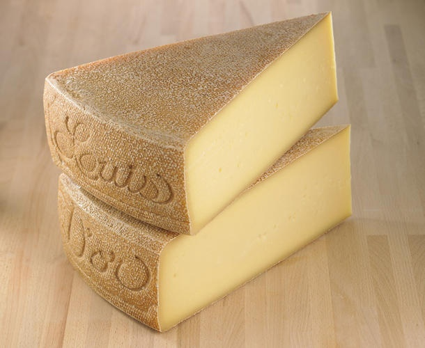 Canada's best cheese.  Canada's best cow's milk cheese is Louis d'Or from Quebec. It won best farmhouse cheese, best firm cheese, best organic cheese and grand champion at the Canadian Cheese Grand Prix.#simplepleasures and #CDNcheese