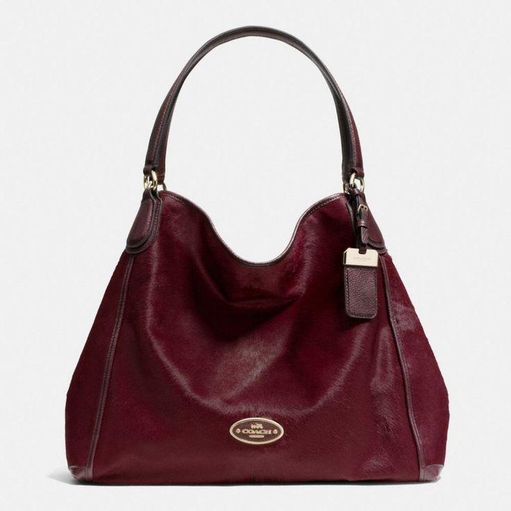 87 Best Coach Handbags Images On Pinterest Coach