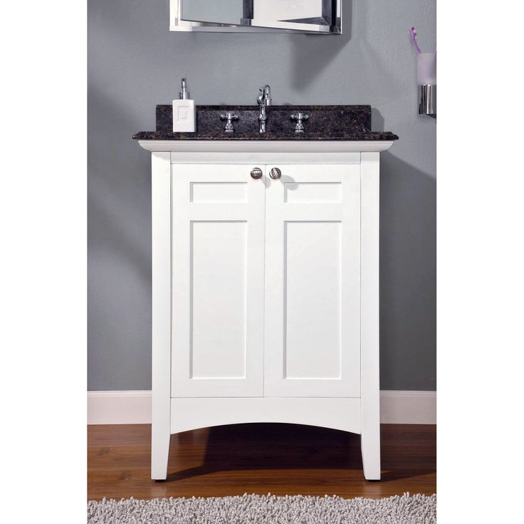 Empire Industries Madison 30 Bathroom Vanity 26 best home: half bath remodel images on pinterest | bathroom