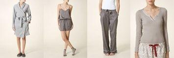 Comprar pijamas de mujer online