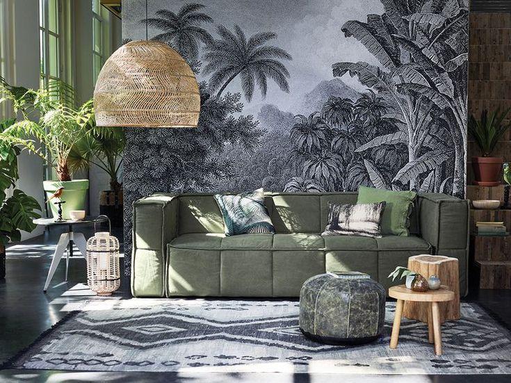 150 best Nouvelle maison images on Pinterest Clear glass, Fabrics