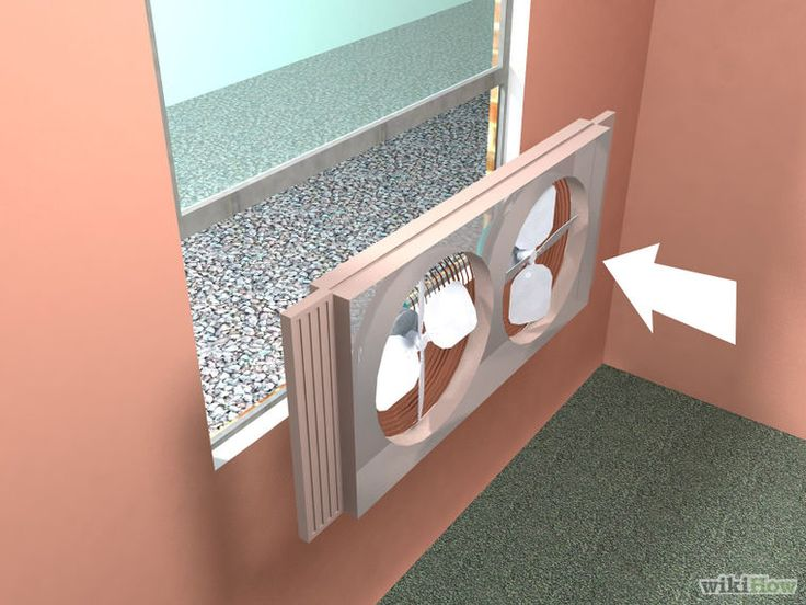 Use Window Fans for Home Cooling Step 4.jpg