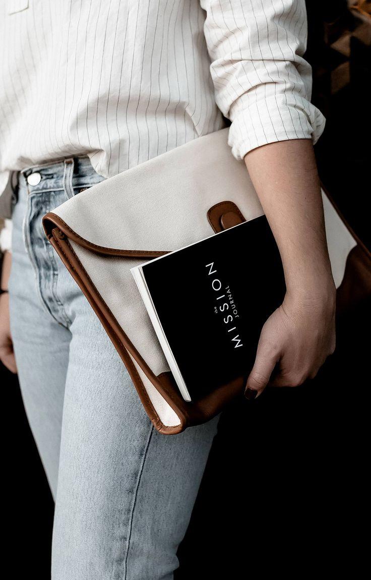 French Chic Wardrobe Essentials, französische Mode online kaufen, Capsule Wardrobe für den Parisian Style, French Outfits und Mode Tipps, Fashion Blogger, www.whoismocca.com