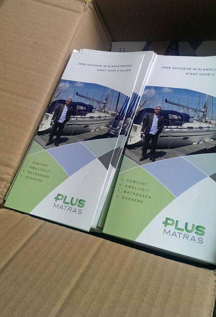 Wij hebben folder over matrassen voor boten en jachten. U kunt deze opvragen via info@plusmatras.nl. Wij zullen deze dan aan u opsturen.