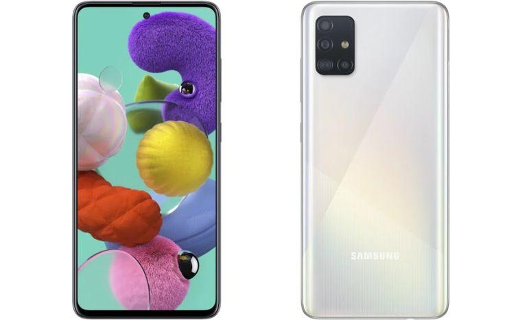 Wise Unbox Tech New Samsung Galaxy Samsung Galaxy Samsung