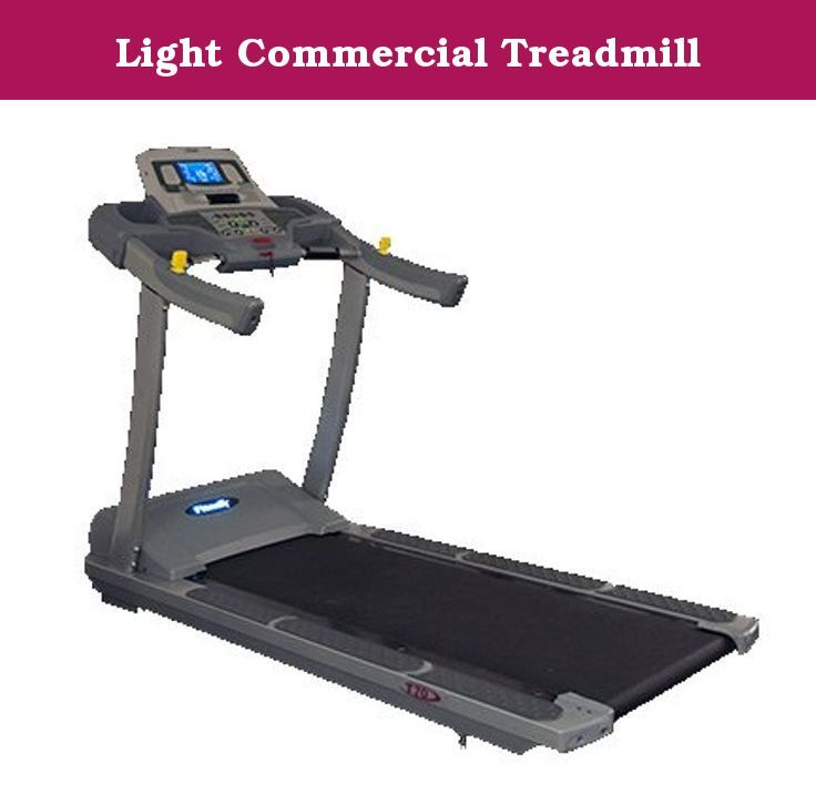 4 prong switch wiring diagram for treadmill treadmill repair     on  treadmill controller diagrams trimline