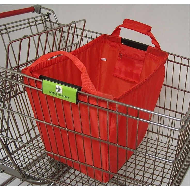 15 Best Images About Reusable Shopping Bag Art On