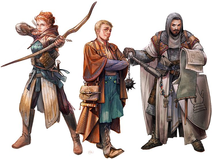 http://dnd.wizards.com/articles/features/modifying-classes