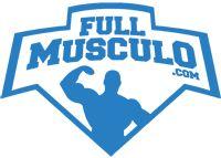 Los Mejores 10 suplementos para aumentar masa muscular. Te decimos cuales son los que necesitas para conseguir los mejores resultados