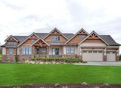 https://www.architecturaldesigns.com/house-plans/mountain-craftsman-with-2-master-suites-23648jd