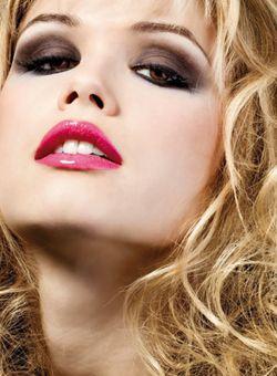 SLA Professional Makeup