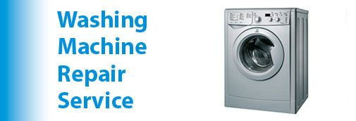When it comes to find top leading Washing Machine Repairs company in Auckland, Appliances is a right option for you.