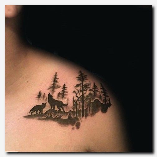 25 best ideas about temporary tattoo paper on pinterest temporary tattoos diy wood photo. Black Bedroom Furniture Sets. Home Design Ideas