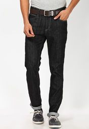 28 best images about buy men's black jeans online on Pinterest ...