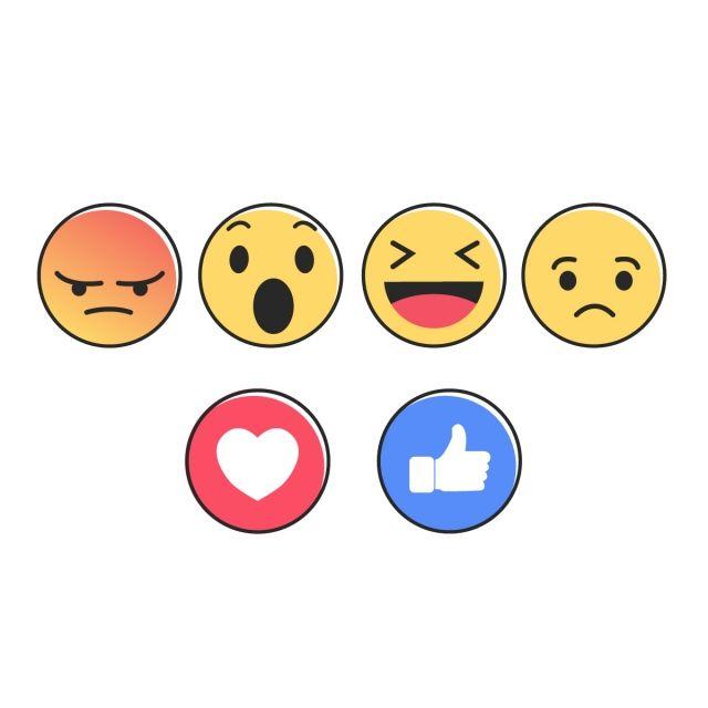 زر 6 رموز تعبيرية مطبوعة على الورق اجتماعي فقاعة لطيف Png والمتجهات للتحميل مجانا In 2020 Emoticons Emojis Emoji Prints