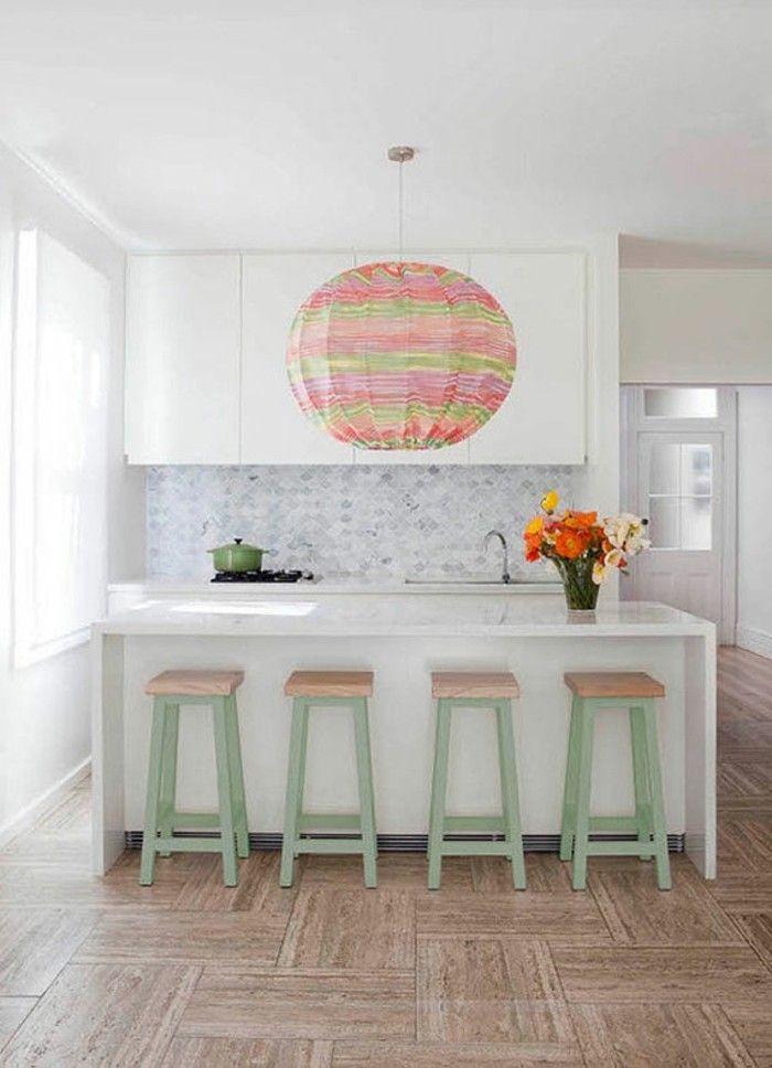 tableau sur verre leroy merlin verre imprim spoons u herbs deco glass l x h cm with tableau sur. Black Bedroom Furniture Sets. Home Design Ideas