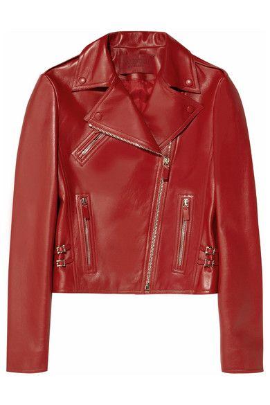 Shop now: Valentino #fashion