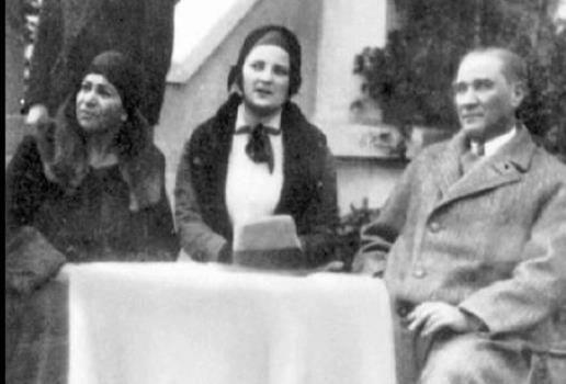@mersintwit AtatürkçüDostlar BayramınızıKutlar