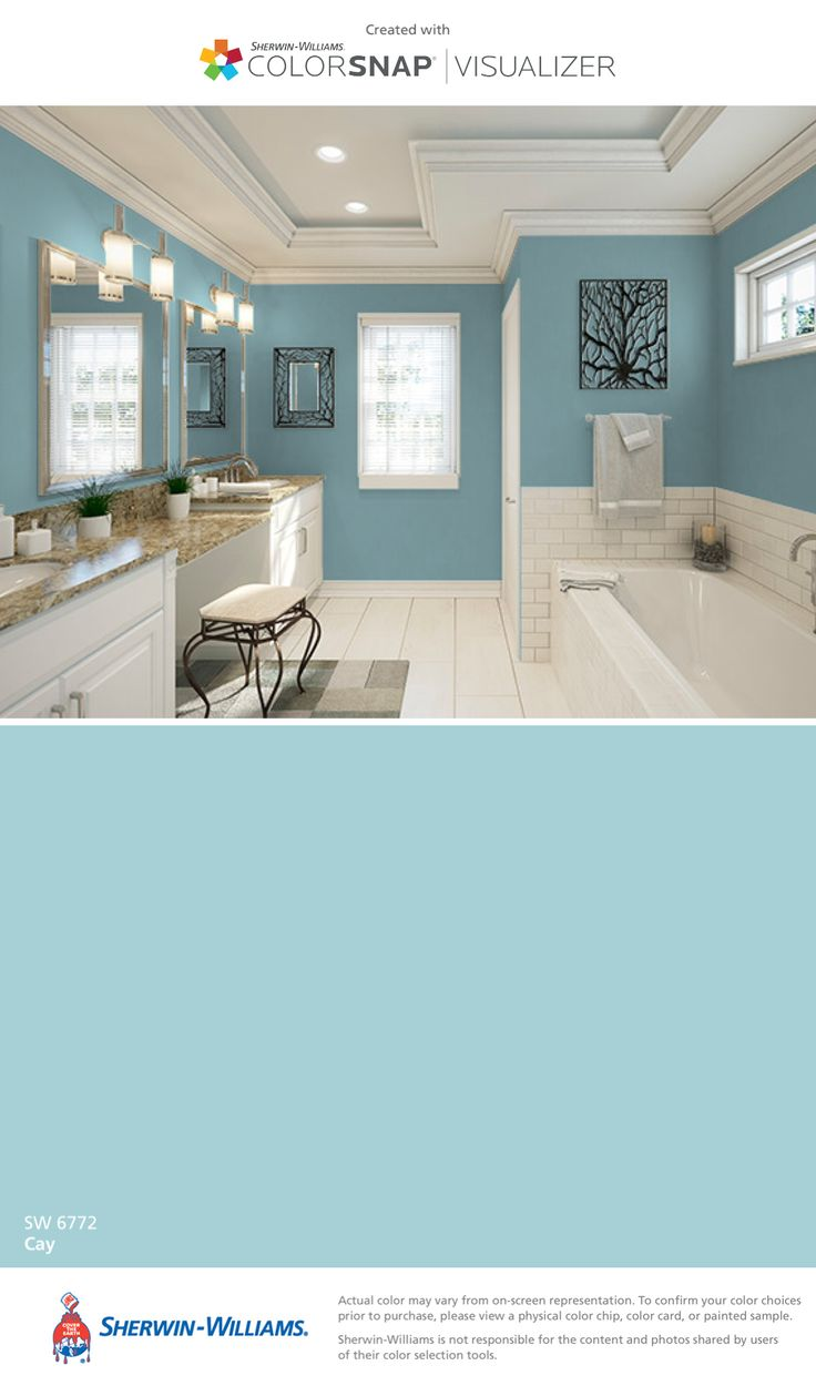 Farmhouse Master Bathroom Cabinets