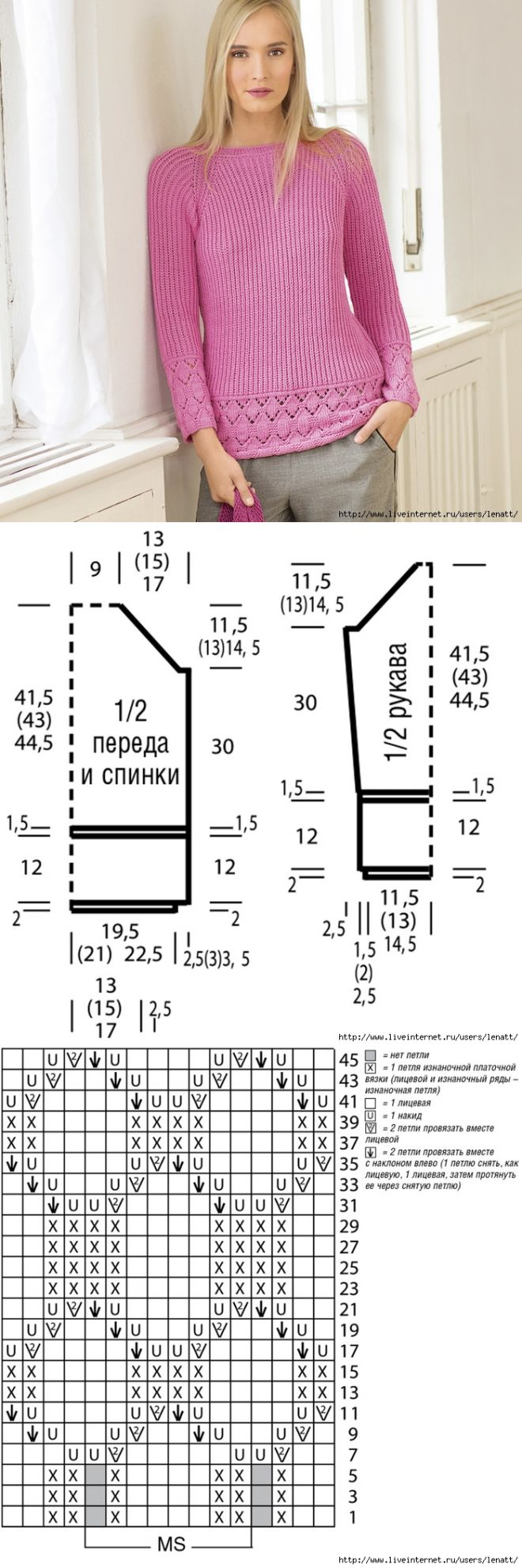 3n-5-2 v-style что за схема