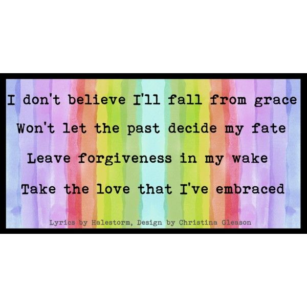 "Lyrics from ""I Am the Fire"" by Halestorm, design by Christina Gleason from WELLinTHIShouse.com"