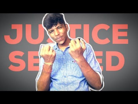 Justice Served Priyanka Reddy Hyderbad Encounter Detailed Gobinath Youtube Actors Fictional Characters Justice