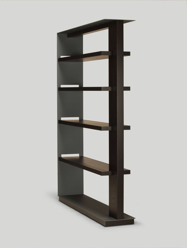 187 best storage images on pinterest furniture companies for May company furniture