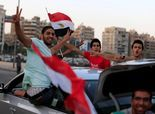 After Egypt's military coup, fear of clashes July 3 /2013