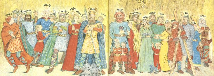 norse-gods.jpg (4966×1774)