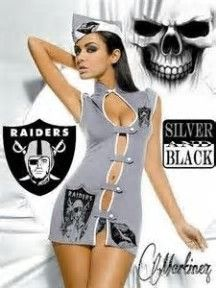 Image result for Oakland Raiders Cheerleaders Bikini Shoot for Adult