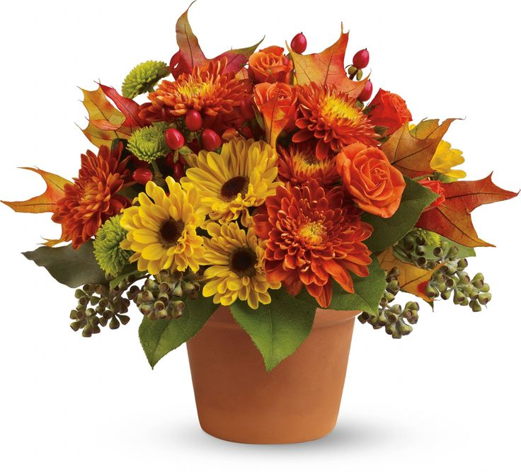 24 Best Fall Floral Ideas Images On Pinterest Floral