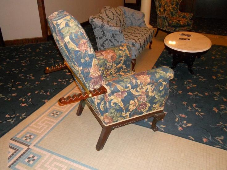 The 25 best lazy boy chair ideas on pinterest lazy boy for Boys lounge chair