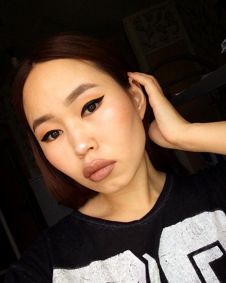 #безфильтра #makeup#maybelline#maybellinelipstick#beautiful#colour#instabeauty#like#sunday#selfie#brows#lips#eyebrows#change#maybellinerussia#asia#asiangilrs#siberia#novosibirsk http://ameritrustshield.com/ipost/1546207037553063877/?code=BV1OxvGjzfF