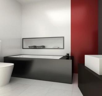 HOGAR TOTAL - Consejos de decoración & mucho más. Excelente página para organizar y decorar el hogar.