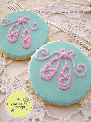My Sweet Things Cakes Atlanta