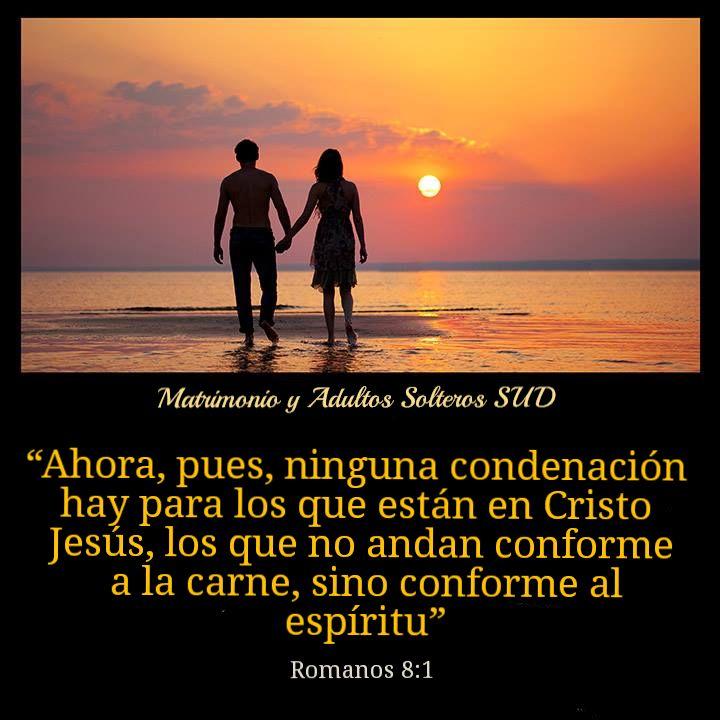 Jesus Matrimonio Biblia : Best dios dice images on pinterest spanish quotes