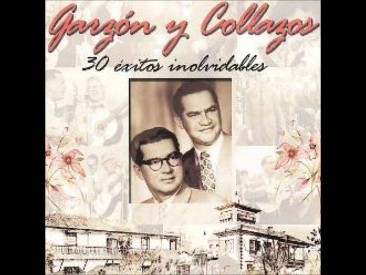 Garzón y Collazos. COLECCIÓN DE ORO. MIX.