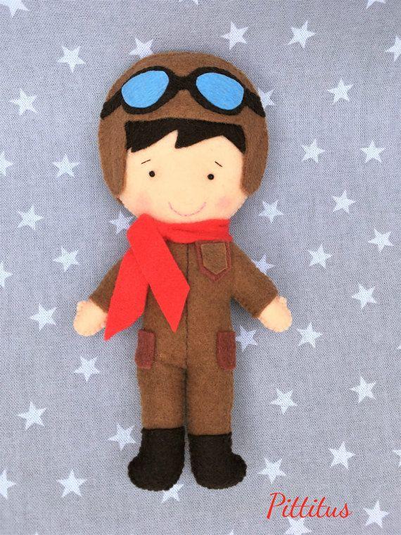 Goki Mobile Dragon Baby Toy